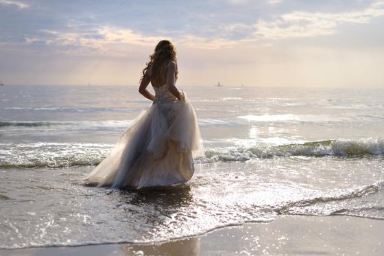 heiraten-florida-strand-1
