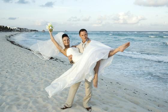 heiraten-florida-strand-2