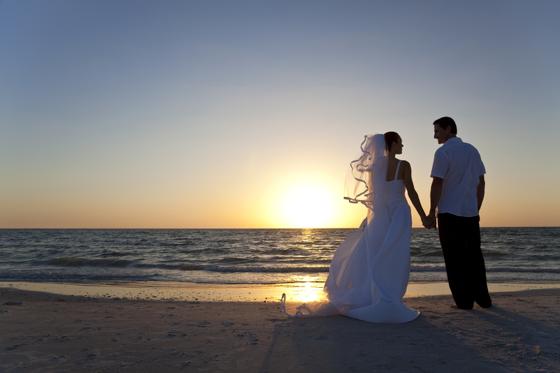 heiraten-florida-strand-3
